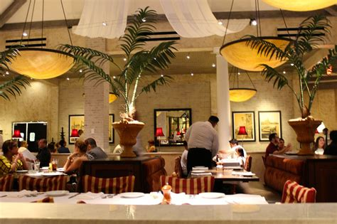 brio tuscan grille miami brio tuscan grille suburban delight mitch and mel take