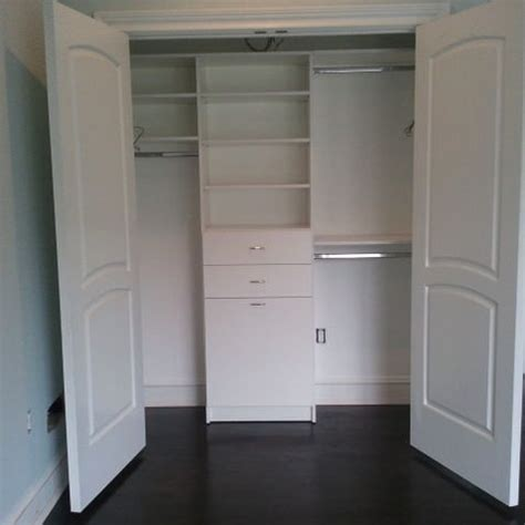 staff picks a kid friendly closet renovation 75 best reach in closets images on pinterest reach in