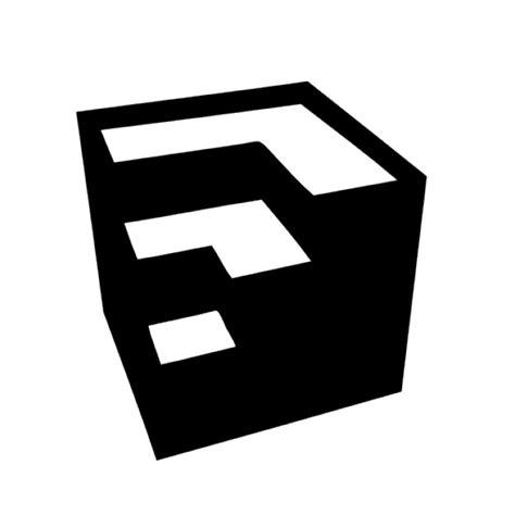 sketchup layout vector google sketchup icons free download