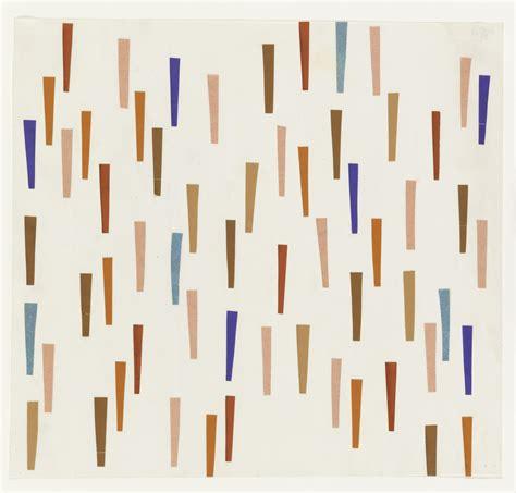 pattern design inspiration pattern inspiration alexander girard juliet meeks design