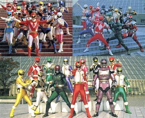 New Ultraman Tokusatsu Japanese Tv Show Anime image 20433 sentai rider metal by riderb0y jpg rangerwiki fandom powered by wikia