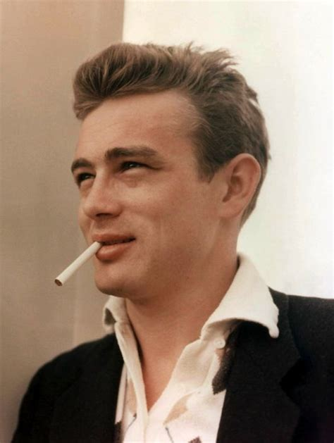 male haircuts undecided 2558 best james dean images on pinterest celebrities