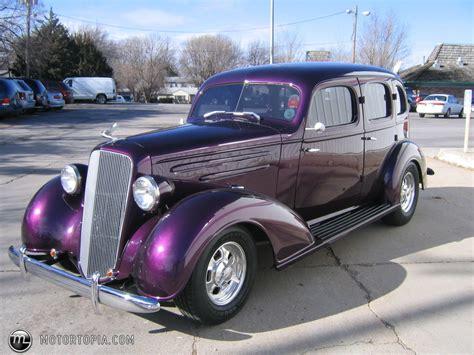 1935 chevrolet master deluxe for sale 1935 chevrolet master deluxe 4 door for sale id 3827