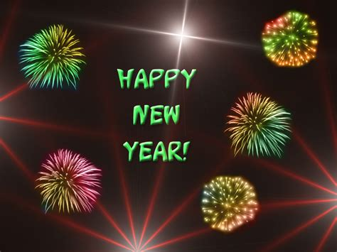 Happy New Year 3 by Happy New Year 2012 Archive