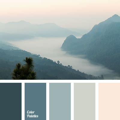 color  sunrise color palette ideas