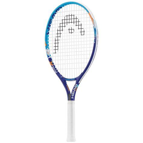 head light tennis racket head graphene touch instinct junior tennis racket best