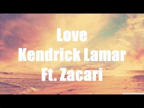 kendrick lamar love mp3 download download kendrick lamar love lyrics mp3