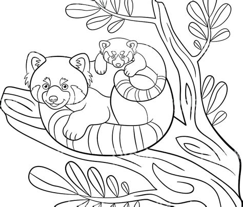 panda coloring pages only coloring panda coloring page panda coloring pages panda