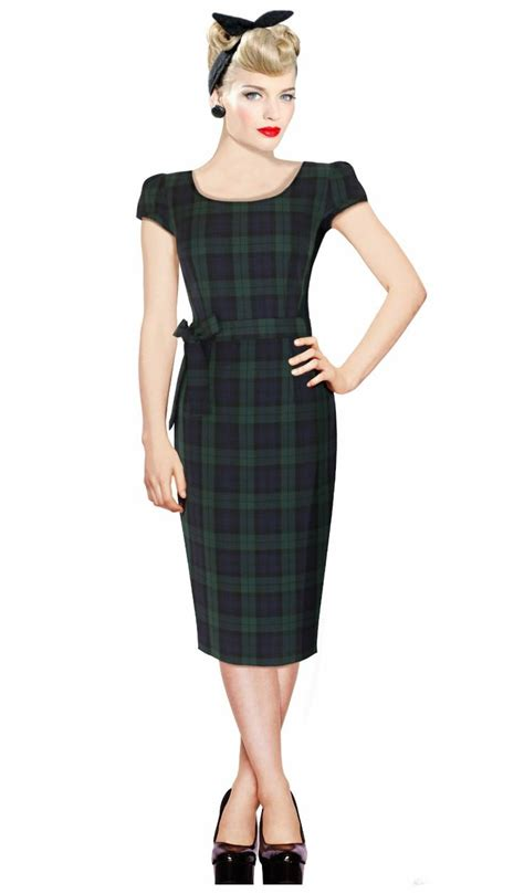 98 best images about 50 s fashion on betty