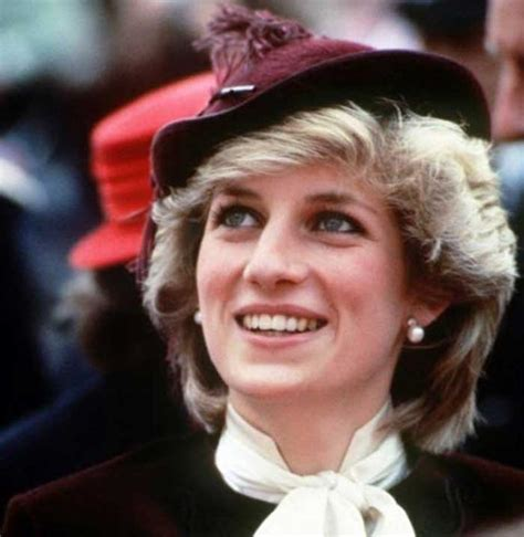 princess diana look like this is what princess diana may have looked like today