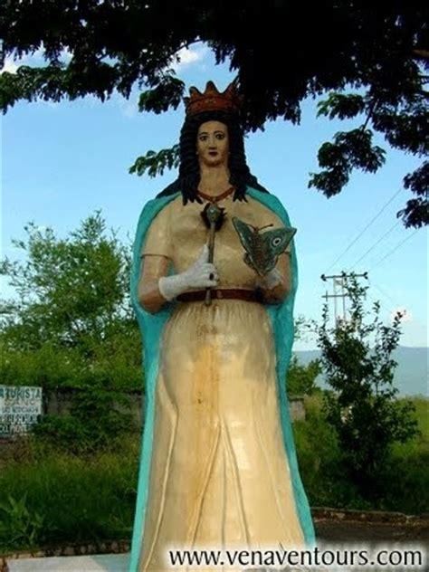 imagenes espirituales maria lionza maria lionza estatua de la reina maria lionza autopista