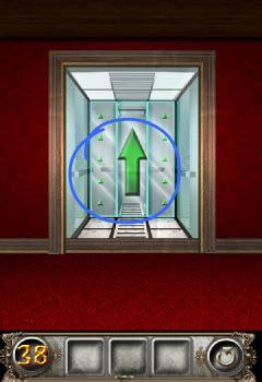 100 doors floors escape level 38 the floor escape level 38 walkthrough