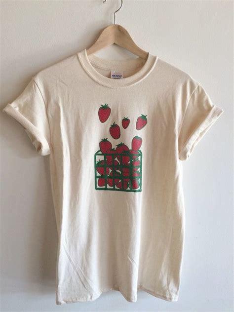 Print Fruit T Shirt 25 best ideas about fruit print on fruit