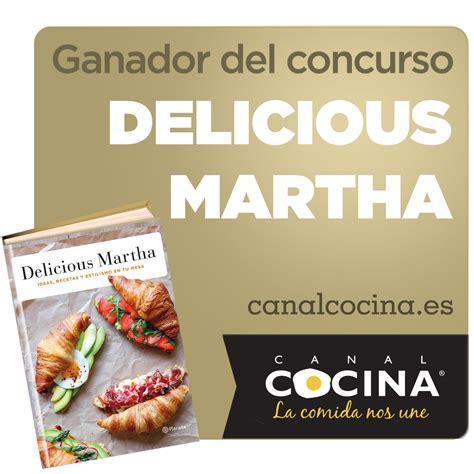 Delicious Days With Martha 07 brazo de gitano salado recetas de cocina f 225 ciles y sencillas bea recetas y m 225 s