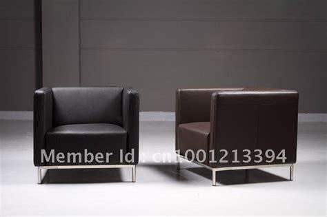 black fabric sofa living room furniture black single sofa sofa good looking single chair unique design furniture thesofa