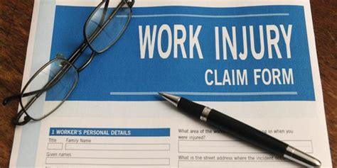 Colorado Workers Compensation Search Colorado Workers Compensation Fee Schedule Issued Rt Welter