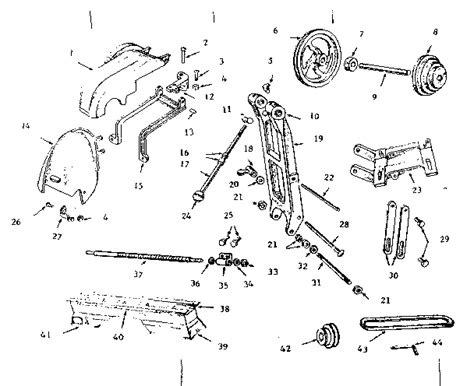atlas lathe parts diagram 301 moved permanently