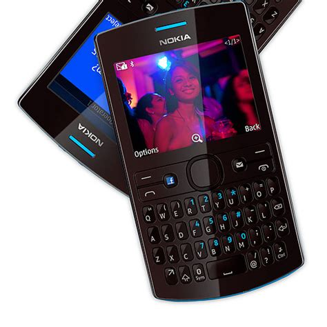 nokia themes for asha 205 we have a winner for the nokia asha 205