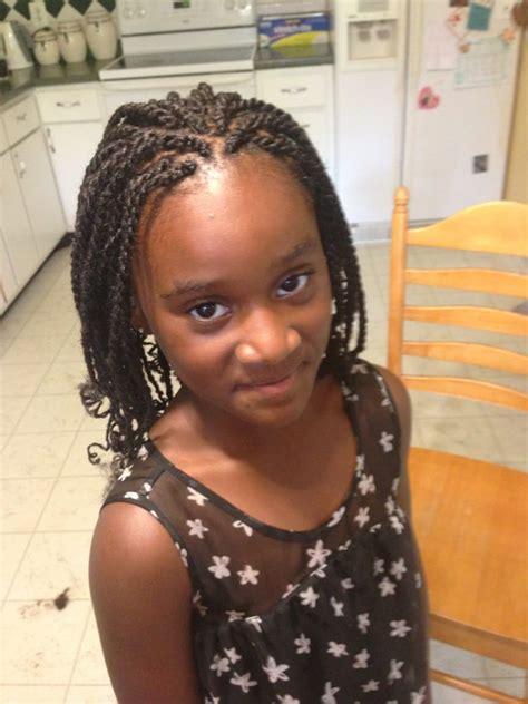 birmingham al braids african hair braiding in birmingham al search results for