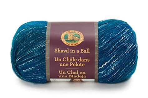 Benang Brand Shawl In A Healing Teal 204 brand yarn 828 204 shawl in a yarn healing teal shop selling items