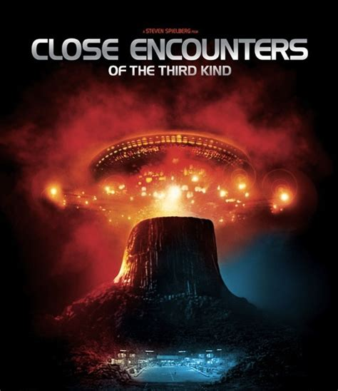 theme music close encounters third kind review close encounters of the third kind 171 drewschnurr com