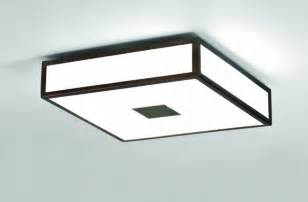 lowes bathroom fan light combo ideas air circulation ideas with lowes exhaust fan