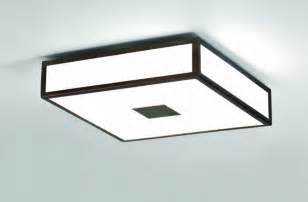 bathroom light heater bathroom heater with light bathroom ceiling fan with