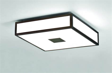 modern bathroom ceiling lights bathroom ceiling lights uk bathroom trends 2017 2018