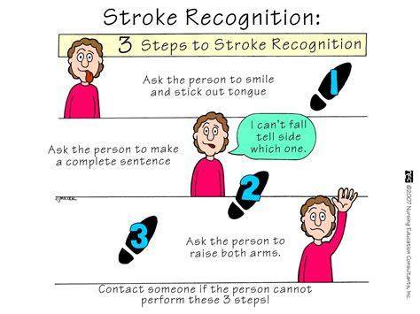 a stroke n364 stroke at capital studyblue
