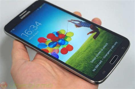Samsung Tab Mega samsung galaxy mega 5 8 and galaxy mega 6 3 price specs