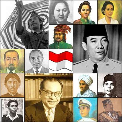 Pahlawan Pahlawan Perdamaian Djilid 1 puisi