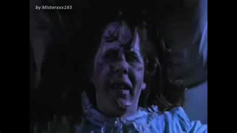 8 horror films with twists you ll never see coming best horror movies ever youtube