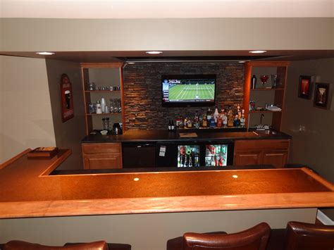 how wide should a bar top be 80 crosley furniture cambridge solid granite decorating