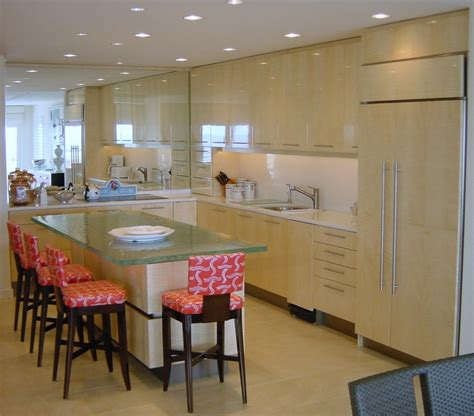 Kitchen Remodel Jersey City 17 Best Images About Cvl Kitchens On House