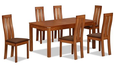 cherry wood dining room tables dining room chairs cherry wood wooden cherry wood dining