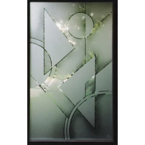 Glass Etching Designs For Kitchen by Foundation Dezin Amp Decor Glass Door Designs