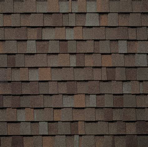 shingles colors heritage roof shingles colors related keywords heritage