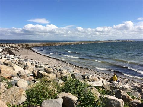 apartment galway city self catering salthill ireland