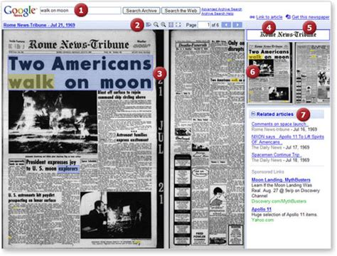 old newspaper templates for microsoft word reackensg