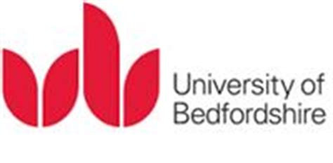 Bedfordshire Mba by Of Bedfordshire Complete Guide