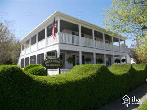 bed and breakfast virginia bed and breakfast in virginia beach virginia in on a an