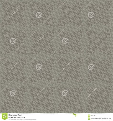 embossed pattern vector abstract embossed vector seamless pattern texture stock