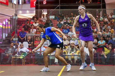 how to play basketball beginner of squash activesg