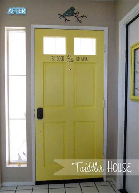 accent door colors front doors accent colors and doors on pinterest