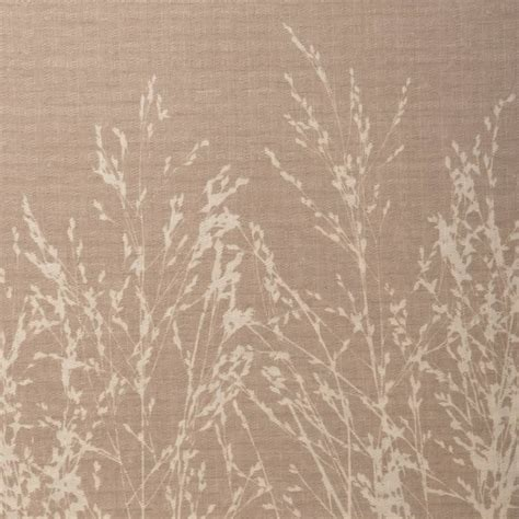 curtain material wheatland privacy curtain tri kes