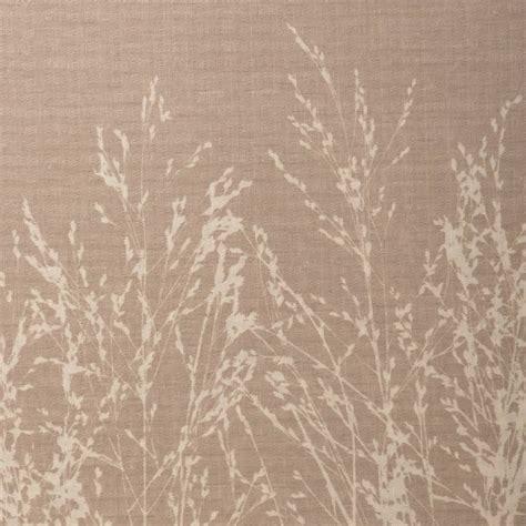 white curtain fabric curtain fabric texture