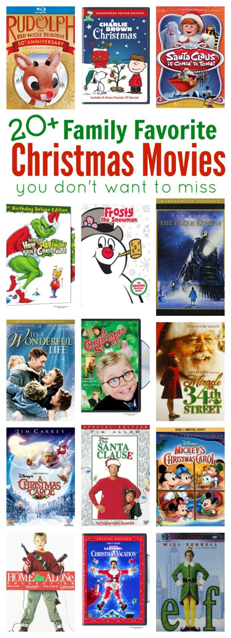 classic christmas movies classic christmas movies family pictures to pin on