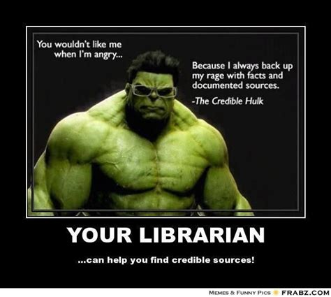 Librarian Meme - 34 best library memes images on pinterest libraries