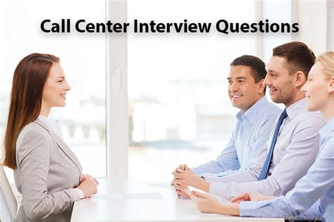 9 common call center questions autodialer