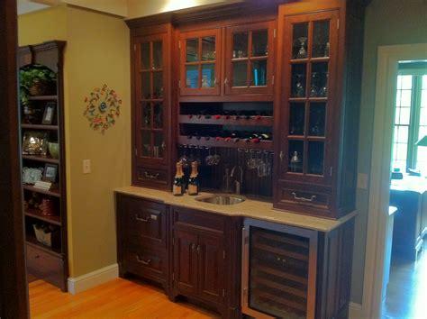 ikea rhode island kitchen cabinets rhode island cabinet refinishing